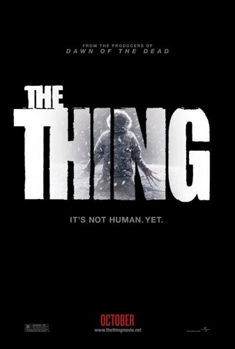 The_Thing_9