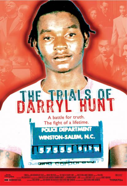 The_Trials_of_Darryl_Hunt_2.jpg