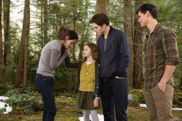 The_Twilight_Saga:_Breaking_Dawn_-_Part_2_17.jpg