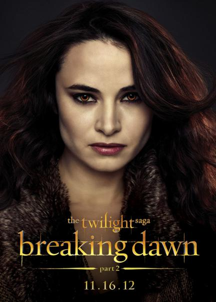 The_Twilight_Saga:_Breaking_Dawn_-_Part_2_22.jpg