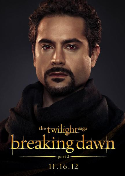 The_Twilight_Saga:_Breaking_Dawn_-_Part_2_31.jpg