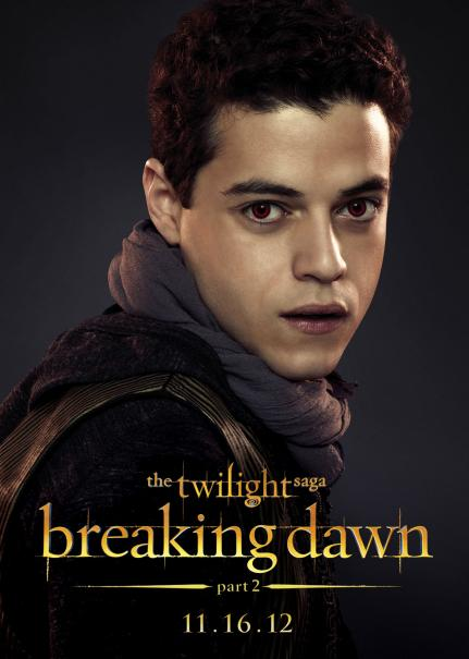The_Twilight_Saga:_Breaking_Dawn_-_Part_2_32.jpg