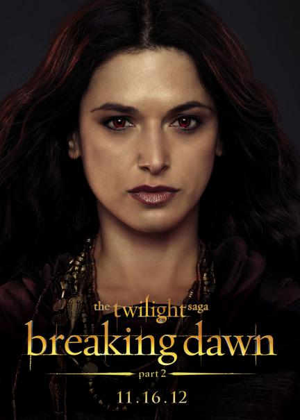 The_Twilight_Saga:_Breaking_Dawn_-_Part_2_34.jpg