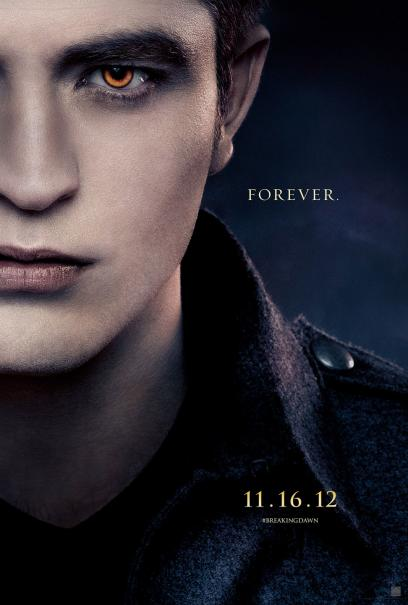 The_Twilight_Saga:_Breaking_Dawn_-_Part_2_4.jpg
