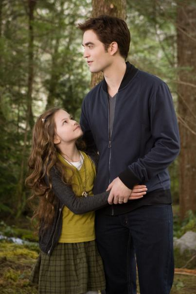 The_Twilight_Saga:_Breaking_Dawn_-_Part_2_46.jpg