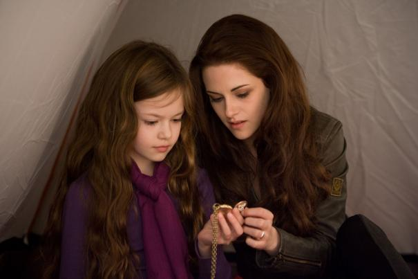 The_Twilight_Saga:_Breaking_Dawn_-_Part_2_49.jpg