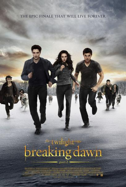 The_Twilight_Saga:_Breaking_Dawn_-_Part_2_54.jpg