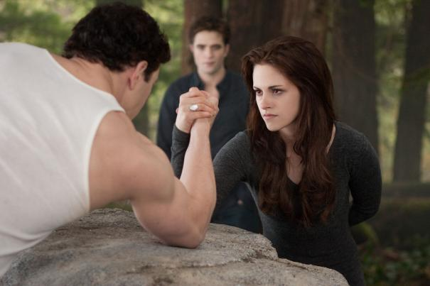 The_Twilight_Saga:_Breaking_Dawn_-_Part_2_66.jpg