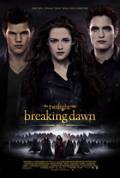 The_Twilight_Saga:_Breaking_Dawn_-_Part_2_70.jpg