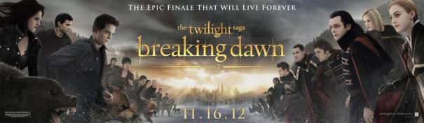 The_Twilight_Saga:_Breaking_Dawn_-_Part_2_71.jpg