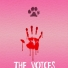The Voices