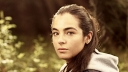 Alanna Masterson as Tara Chambler - The Walking Dead _ Season 9, Gallery- Photo Credit: Victoria Will/AMC