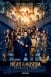 #6 Night at the Museum: Secret of the Tomb (20th Century Fox)