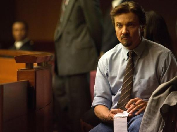 #25 Kill the Messenger (Focus)