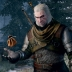 witcher3images05