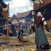 witcher3images06