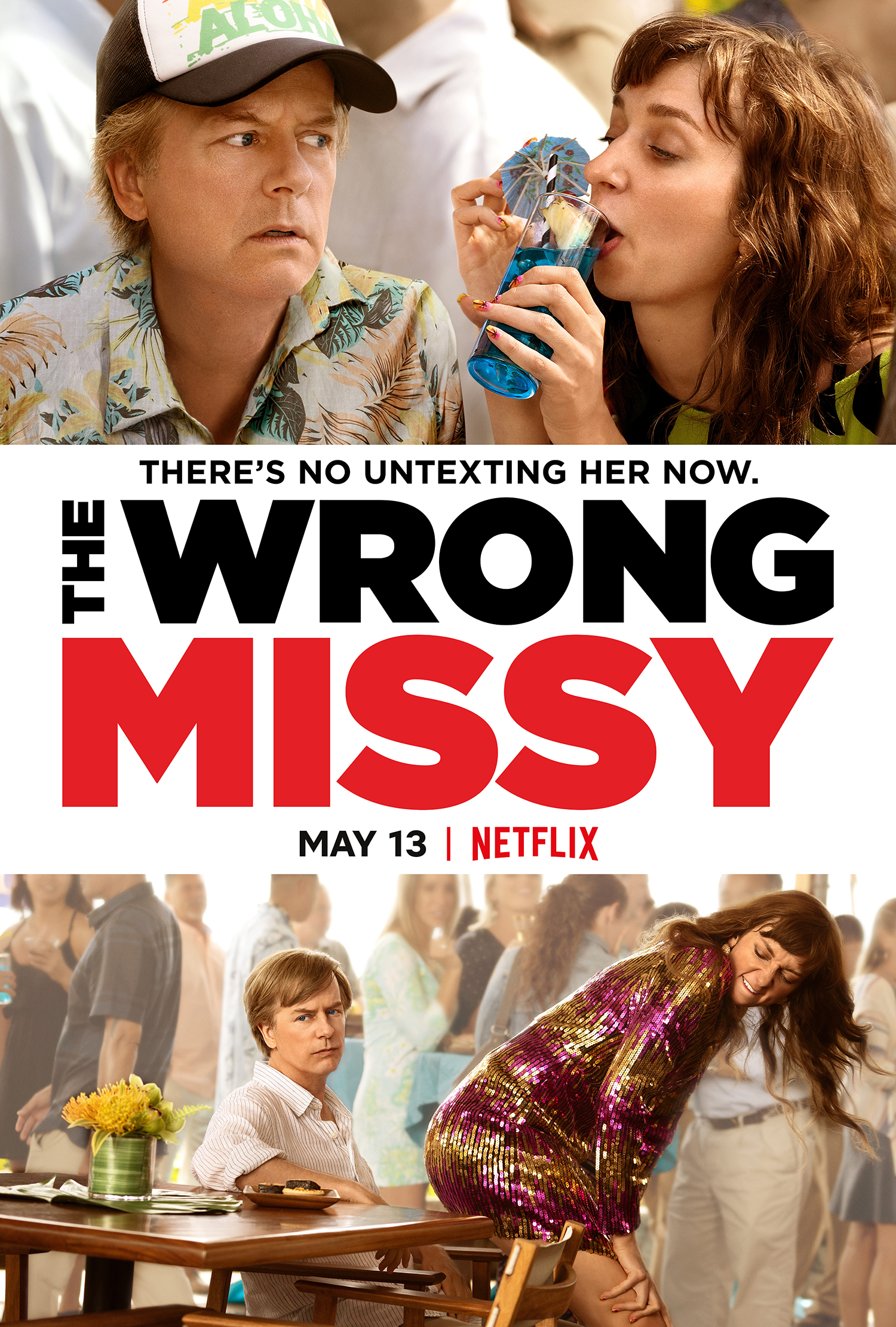 wrong-missy-poster