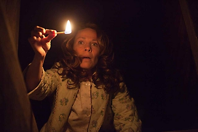 The Conjuring_6