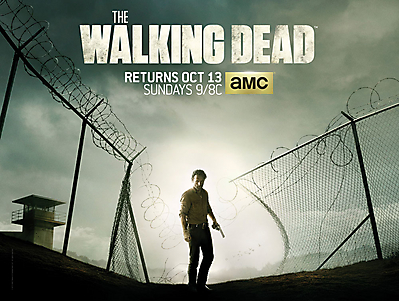 Th Walking Dead_1