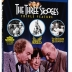 The Three Stooges Triple Feature - Volume Two
