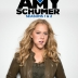 Inside Amy Schumer - Seasons One and Two