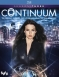 Continuum: The Complete Third Season