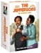 The Jefferson: The Complete Series