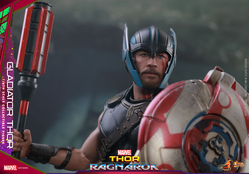 thorhottoys003