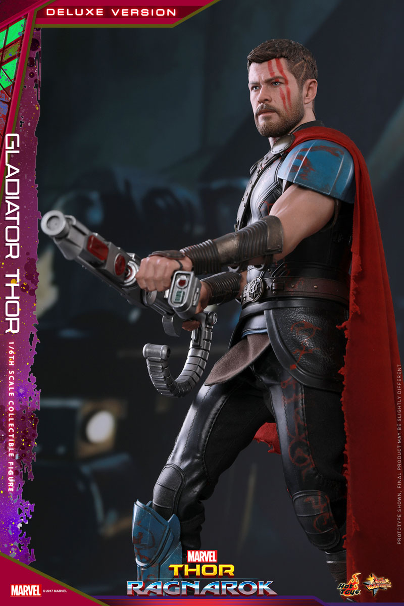 thorhottoys013