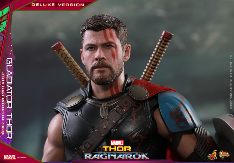 thorhottoys016