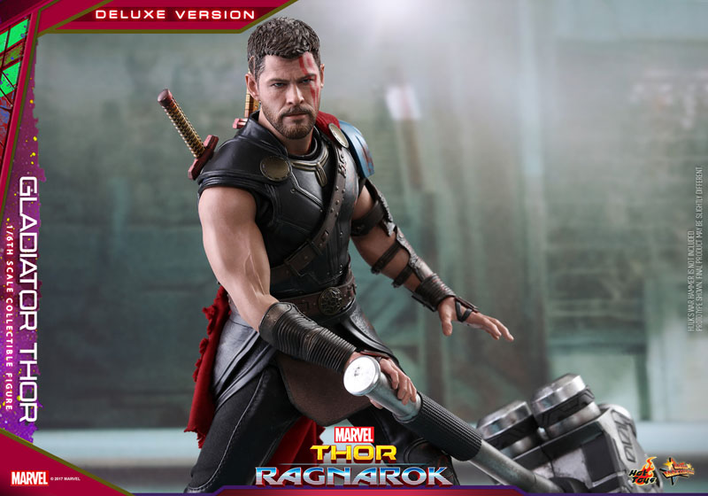 thorhottoys018