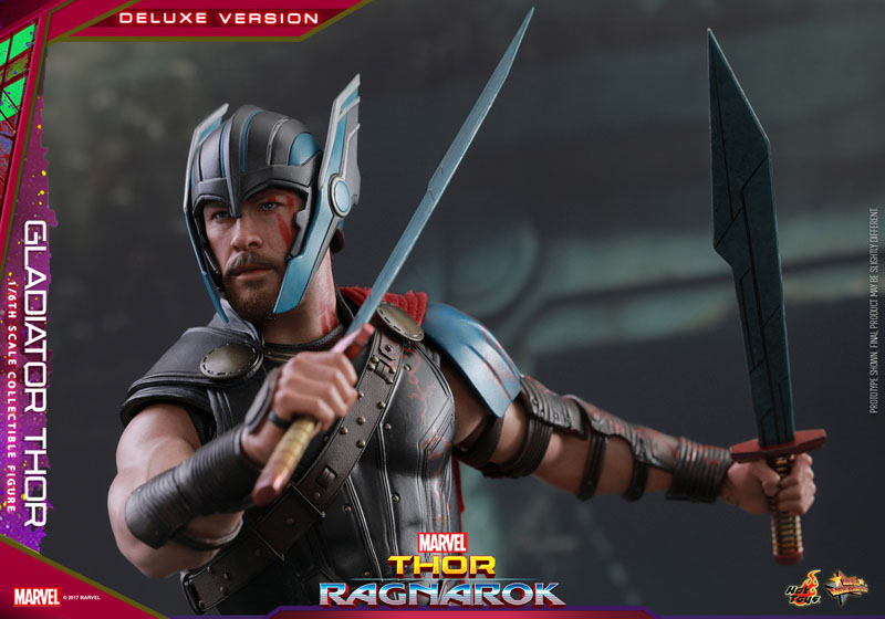 thorhottoys027