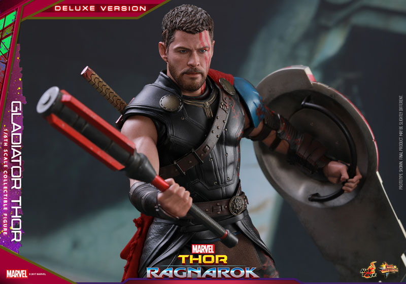 thorhottoys028