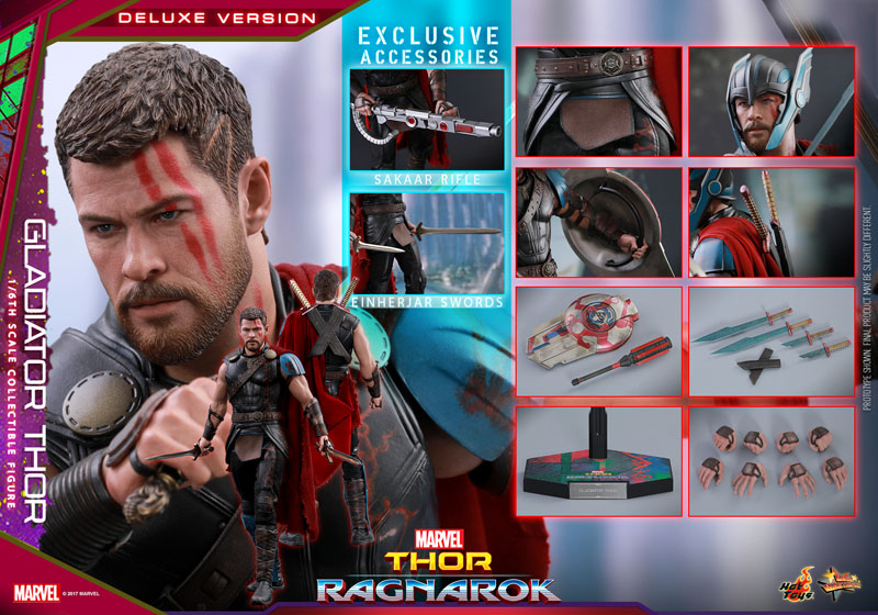 thorhottoys029