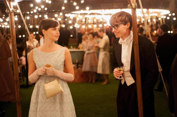 """<a href=""""http://www.comingsoon.net/films.php?id=105446"""">The Theory of Everything*</a>"""