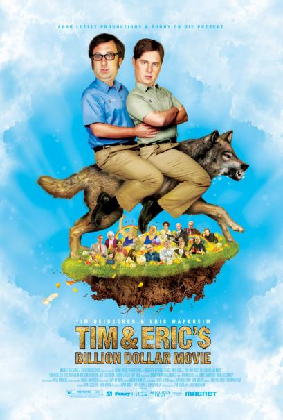 Tim_and_Erics_Billion_Dollar_Movie_1.jpg