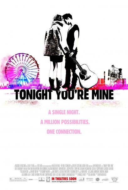 Tonight_Youre_Mine_1.jpg