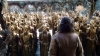 8. The Hobbit: The Battle of the Five Armies