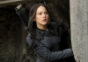 11. The Hunger Games: Mockingjay - Part 1