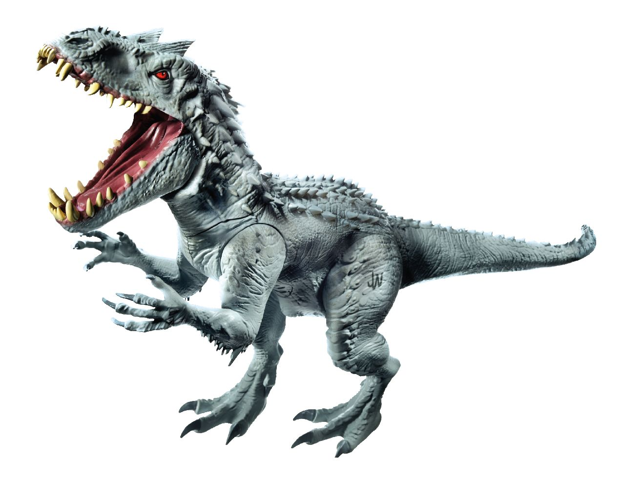 Jurassic World Hasbro Toys