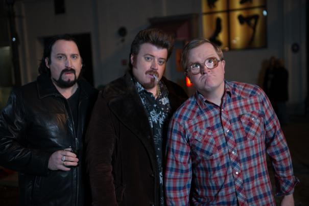 Trailer Park Boys 3: Don't Legalize It