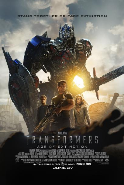 TRANSFORMERS: BUMBLEBEE SPIN-OFF 2018 Online Subtitrat In Romana