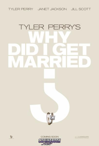 Tyler_Perrys_Why_Did_I_Get_Married_1.jpg