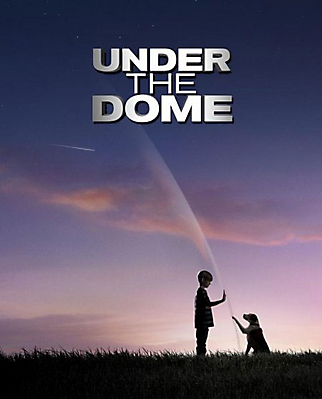 Under the Dome_1