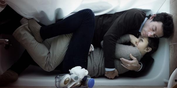 Upstream_Color_2.jpg