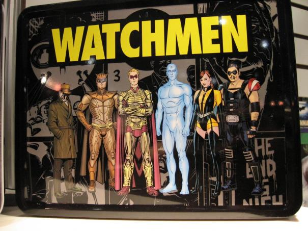 Watchmen_Toy_Fair_1.jpg