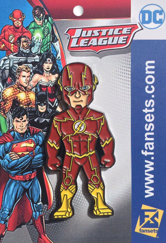 sdcc17-pin-flash-the