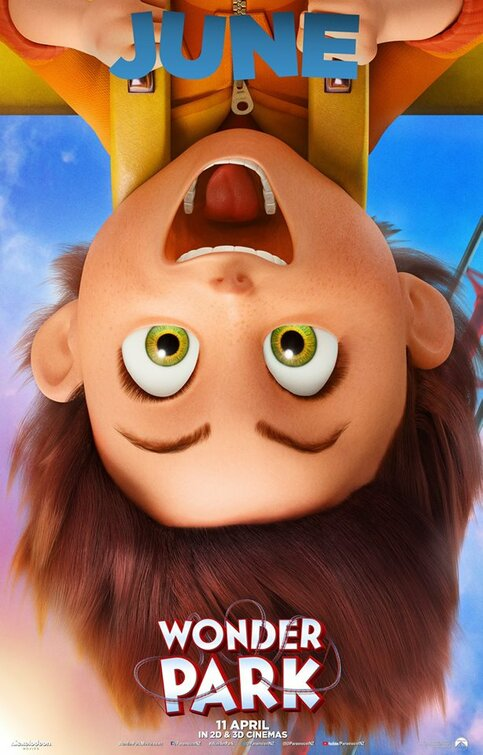 The Lion King 2019 Trailer Release Online Subtitrat In Romana