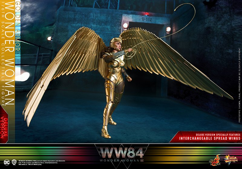 hot-toys-ww84-golden-armor-wonder-woman-collectible-figure-deluxe_pr10