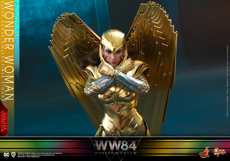 hot-toys-ww84-golden-armor-wonder-woman-collectible-figure-deluxe_pr12